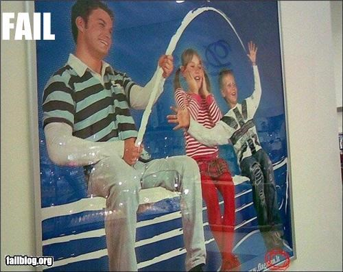 advertisment crotch failboat ice ride - 3586578944
