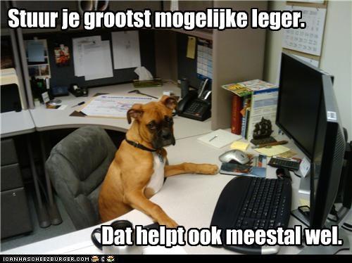 Cheezburger Image 3587362304