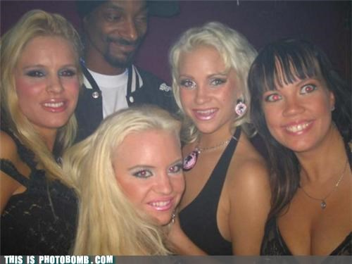 babes,Celebrity Edition,snoop dog