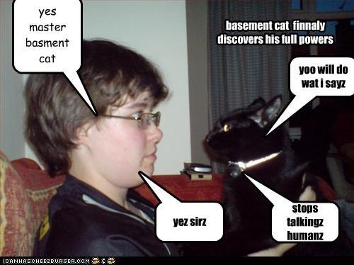 Cheezburger Image 3587976448