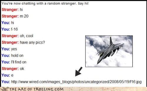 f-16 jet plane - 3588788992