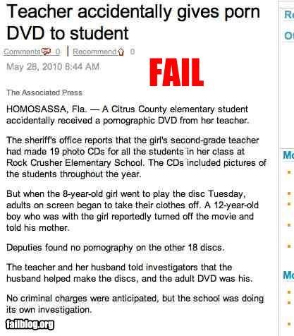 bad idea DVD failboat homework porn - 3589371904