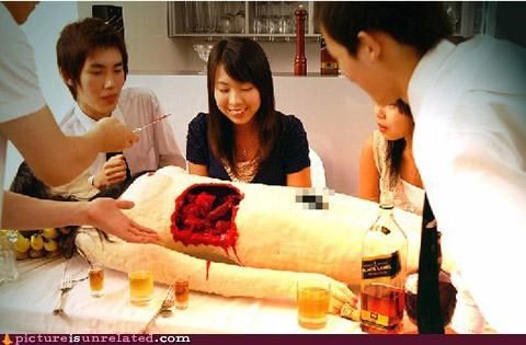 doll japan wtf surgery wtf - 3589832704