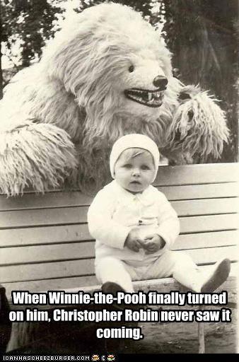 funny kids monster photograph - 3595434752