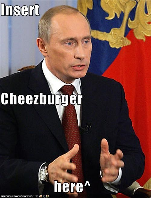 Cheezburger Image 3596417024