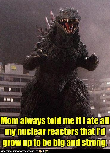 classics,godzilla,Japan,monster