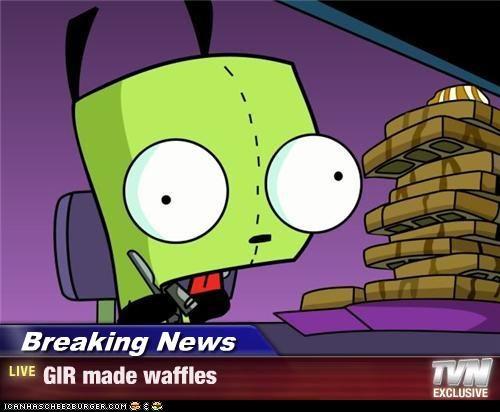 Cheezburger Image 3600649472