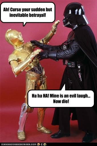 Cheezburger Image 3604376832