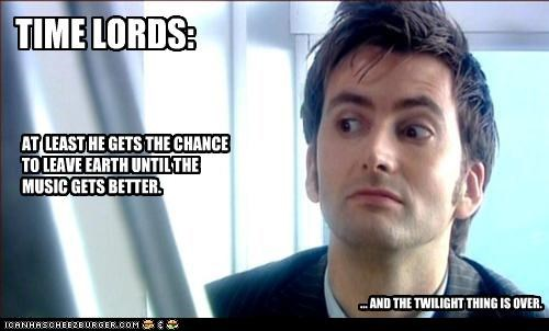 actor,bad music,David Tennant,doctor who,sci fi,TV,twilight