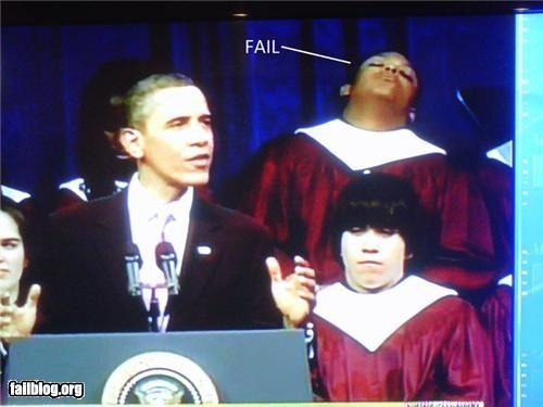 bad idea failboat nap obama sleep speech - 3609062400