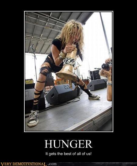 Cheezburger Image 3611289856