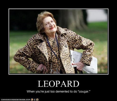 animals journalist old old woman writer - 3613387520