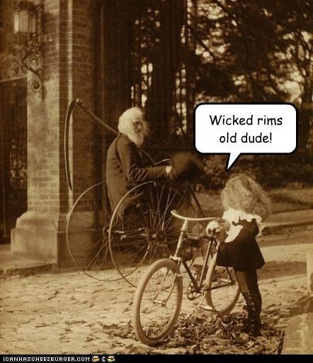 bicycle funny girl kid photograph - 3613530112