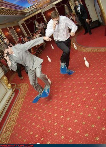 best reception ever breakdancing fashion is my passion games keg stand miscellaneous-oops technical difficulties wedding games wedding party Wedding Themes - 3614411008