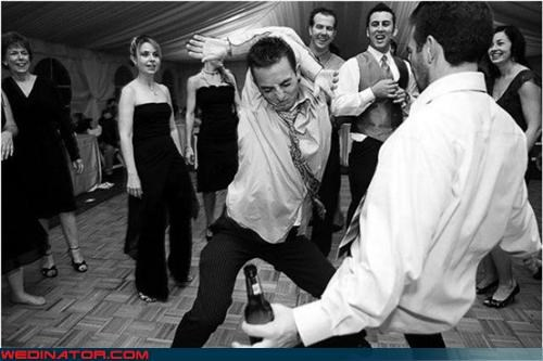bw dancing fashion is my passion groomsman technical difficulties ummm wtf - 3614416640