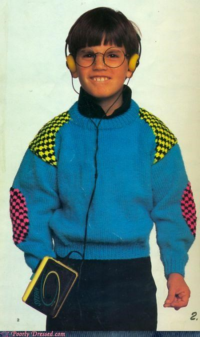 80s,kids,vintage