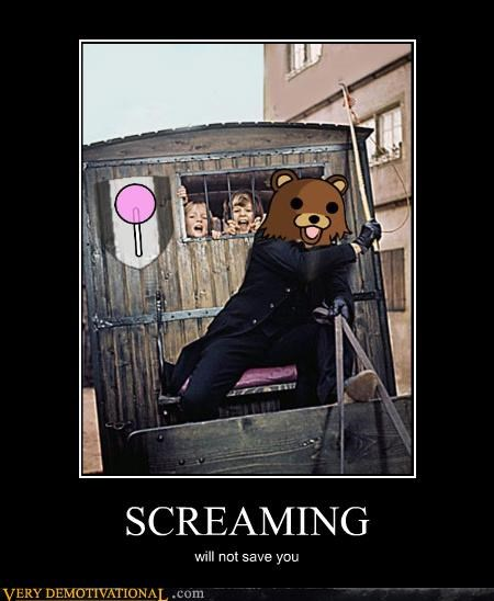 kidnapping kids lolli pedobear stagecoach Terrifying - 3616306176