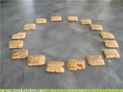cereal food life movies puns - 3616997120