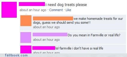 apps Farmville get a life seperate internet from reality - 3617190144