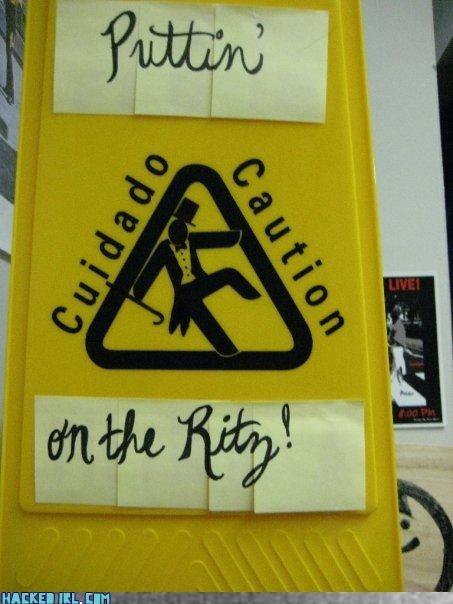 caution - 3617523200