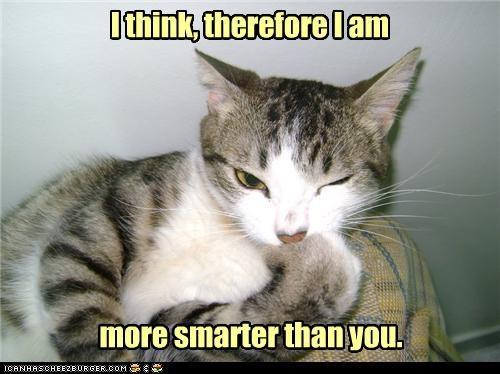 smart thinking - 3617868032
