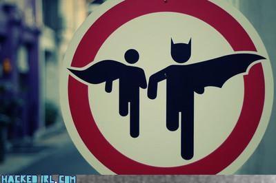 superhero - 3618825216