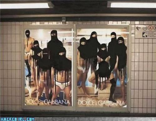 billboard,ninja