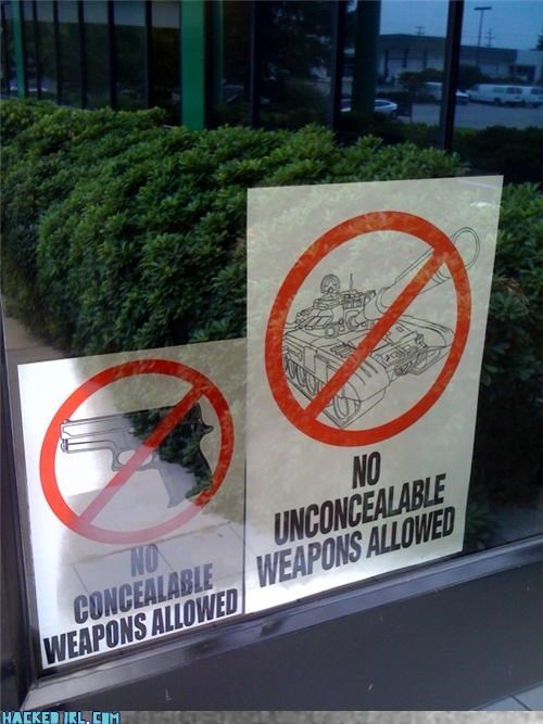no,weapons