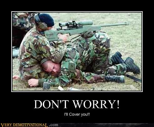 sniper cover army - 3622844160