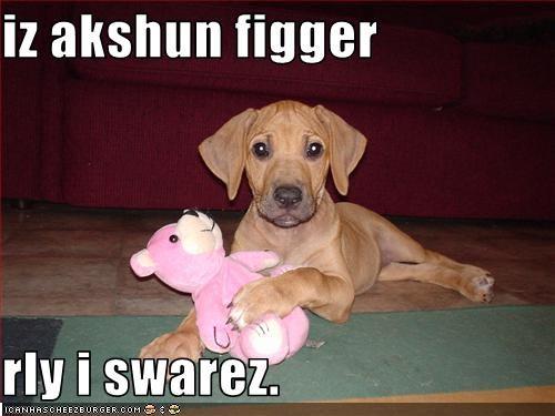 bear labrador pink puppy stuffed toy - 3625300736