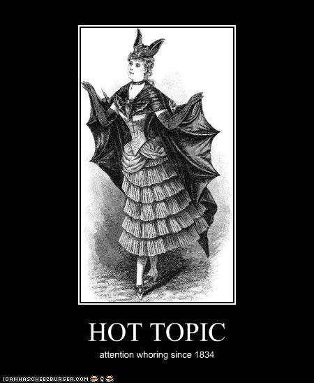 demotivational fashion funny lady - 3626832640