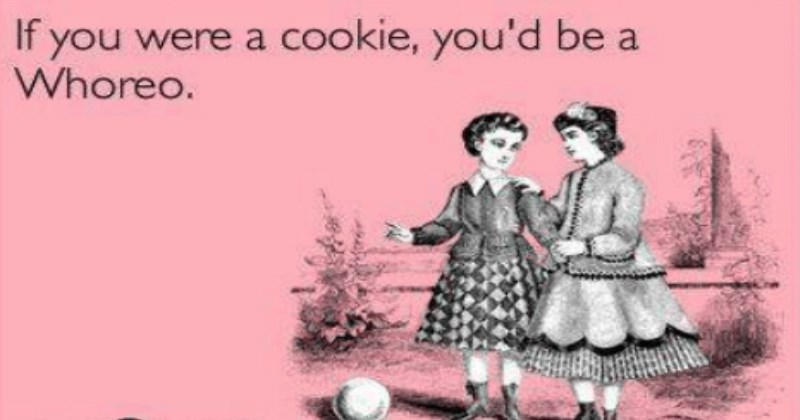eCards To Tickle Your Funny-bone