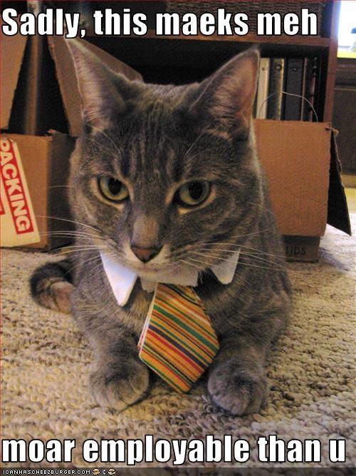 costume tie work - 3627703040