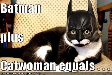 batman costume mask - 3627828992