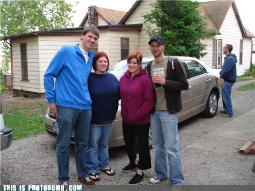 car sex group shot jk photobomb - 3627941376