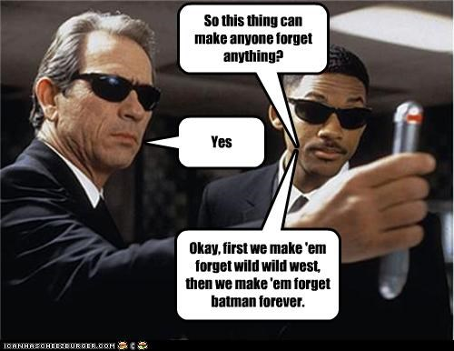 actors,bad movies,forget,men in black,movies,tommy lee jones,will smith