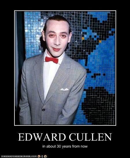 celebrity-pictures-peewee-herman-edward-cullen Pee-Wee Herman - 3629179648