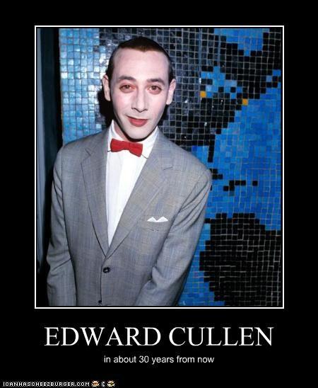 celebrity-pictures-peewee-herman-edward-cullen Pee-Wee Herman - 3629179648