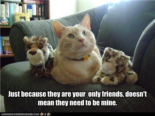 friend stuffed animals - 3630466304