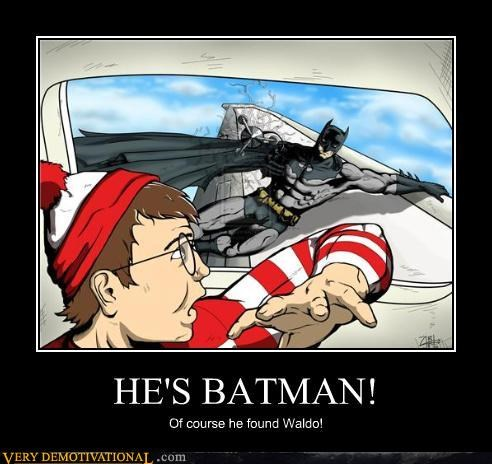batman,comics,costume,fictional characters,impossible,waldo