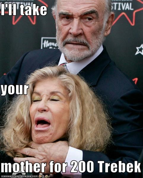 Cheezburger Image 3631694848