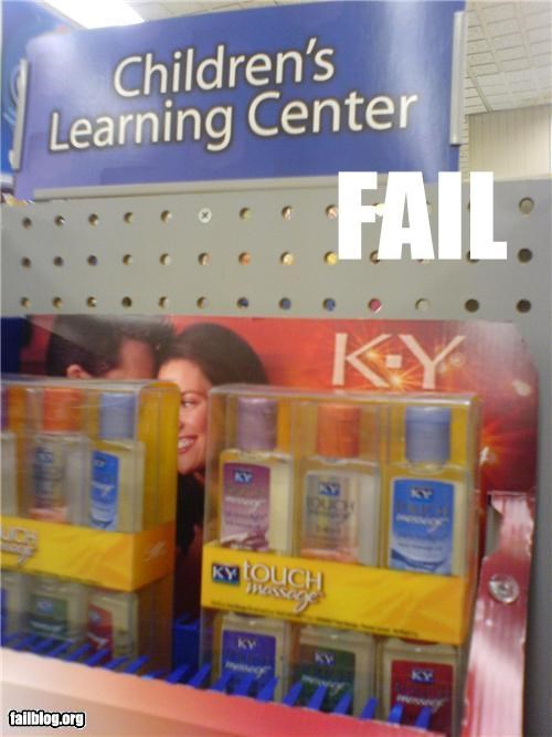 bad idea failboat kids KY rite aid - 3633766656