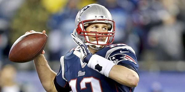 football nfl new england patriots super bowl tom brady Bill Belichick deflategate ballghazi superbowl xlix