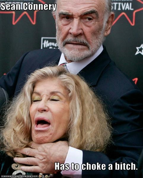 Cheezburger Image 3637404416