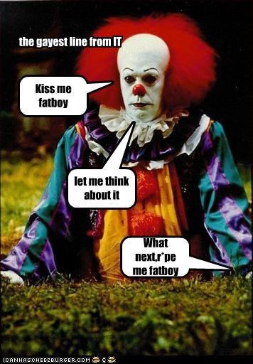 Cheezburger Image 3637949184