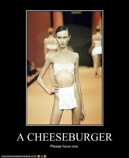 Cheezburger Image 3643395072