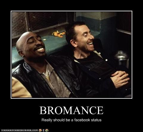 actors bromance facebook gridlockd movies rapper tim roth tupac shakur - 3643868416