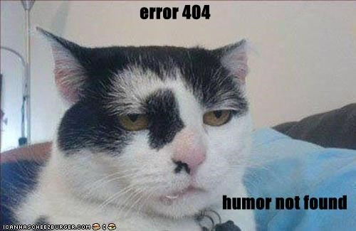 404,error,Hall of Fame,humor,meta