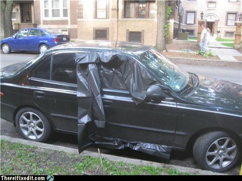 car fail - 3648212480