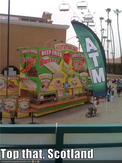 Cheezburger Image 3649001728